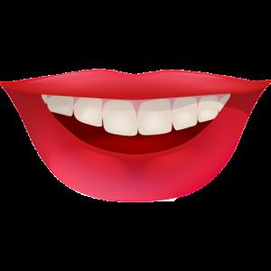 Ascot Dental